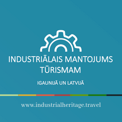 www.industrialheritage.travel-baneris_latviski.png