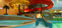 Ventspils Water Amusement Park