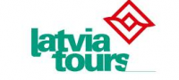 Latvia Tours旅行社