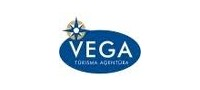 Travel Agency Vega