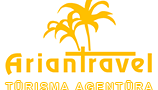 Agence de voyage Arian Travel