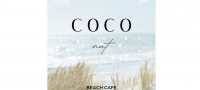 """CoCo Nut"" Cafe"